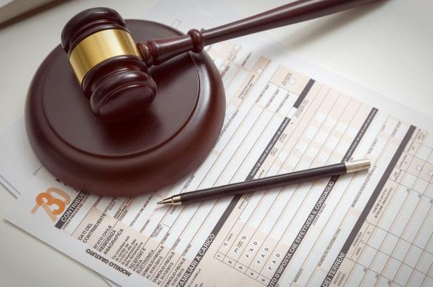Tư vấn pháp luật thuế
