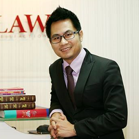 Mr.Nguyen Tien Hoa