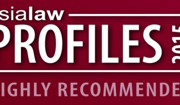 AsiaLaw-Profiles-2015-Highly-Recommended1