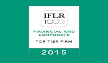 Iflr2015-JPM32