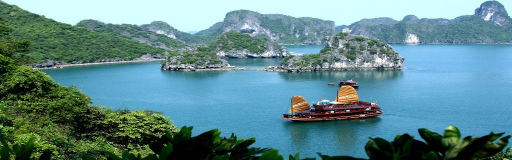 Vinh-Ha-Long-thanglong2