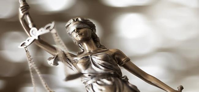 enterprises committing violations of law