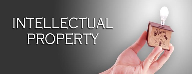 industrial property rights