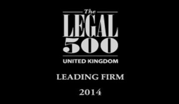 uk-leading-firm-2014