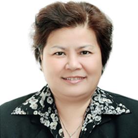 Mrs.Doan Thi Tuyet Nga