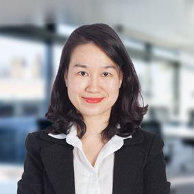 Mrs.Nguyen Thi Thu