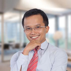 Mr.Tran Trung Kien